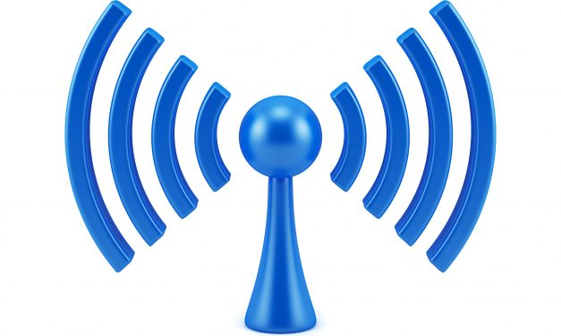Top 5 Enterprise Wifi Issues To Watch Out For