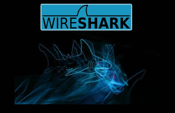Wireshark 2.0 with Tony Fortunato