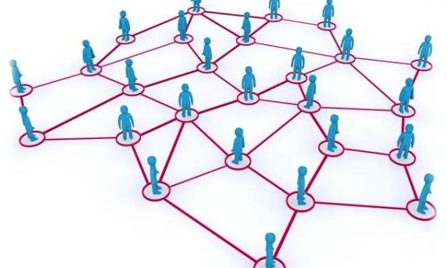 What is Open Networking?