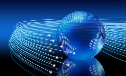Metro Ethernet Forum (MEF) Aims To Streamline Global Ecosystem of Carrier Networks