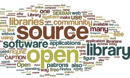 Small Business Series: Open Source Productivity Software Provides Powerful Cost Effective Solutions