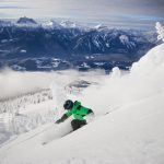 Active Network's RTP|One Looks to Improve Management Software Integration For Ski Resorts