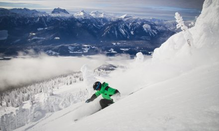 Active Network's RTP One Looks to Improve Management Software Integration For Ski Resorts