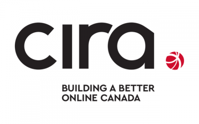 CIRA Protecting Open Internet for Canadians
