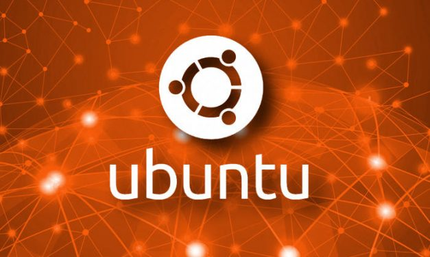 Ubuntu 16.04.02 LTS is Viable Open Source Option For Enterprise