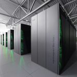 Linux Reaches Summit of Supercomputing