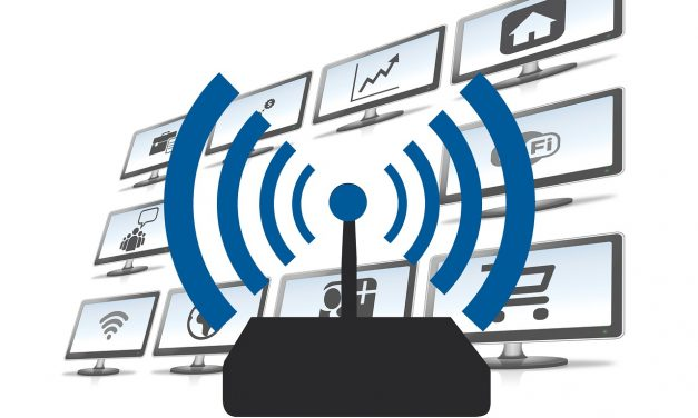 How Effective is 802.11ac MU-MIMO Technology