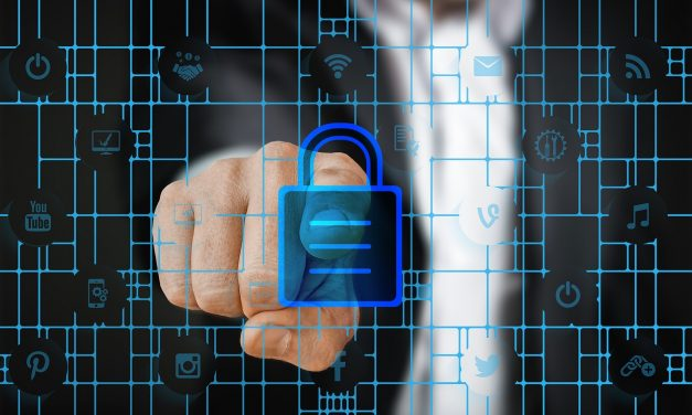 Cloud Security Alliance: Stakes For Protecting Personal Info Going Up In 2018