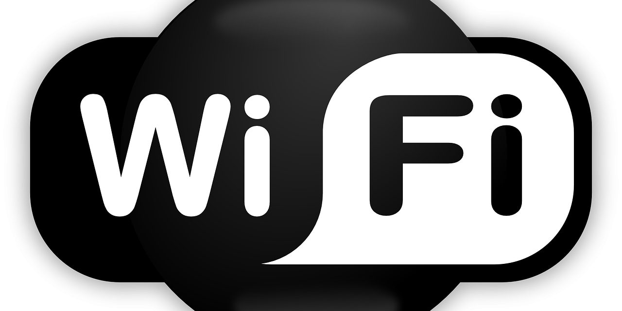 Is 802.11ax The Next Big Thing In Wi-Fi?