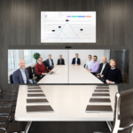 Cisco WebEx Room Phone: Collaborating Beyond Phone Calls