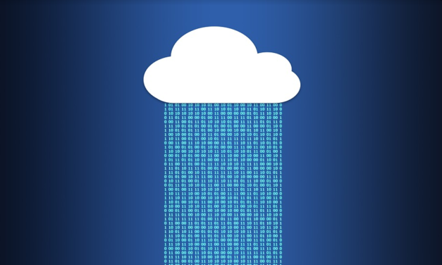 Private and Public Cloud Options for Emerging Businesses
