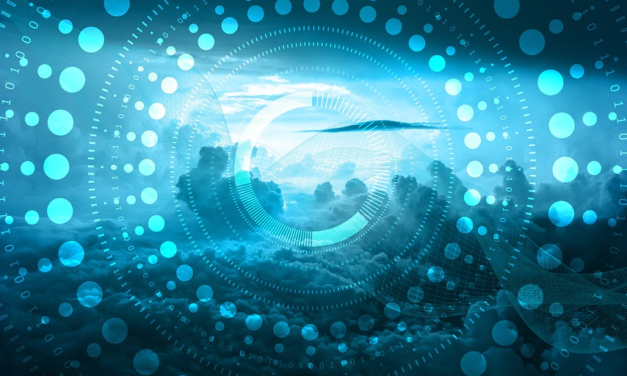 CNCF:  Cloud Computing – Choose a Multi-Cloud Strategy or Fly Solo