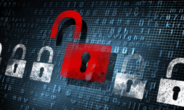 Cyber Security Alert: Government of Canada and CRA Accounts Hit By Credential Stuffing Attacks