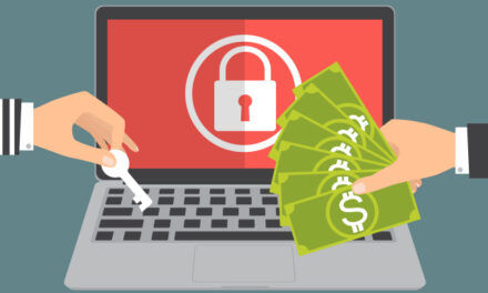 Ransomware Hackers Targeting Canadian Municipalities
