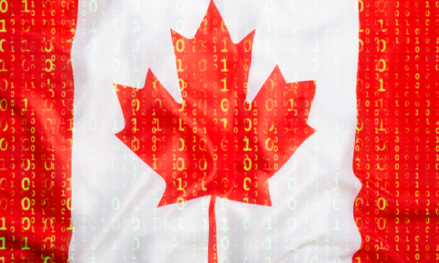 MapleSec 2020: Virtual Canadian Cybersecurity Conference