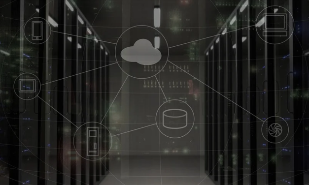 AWS CloudTrail Offers Auditing Capabilities