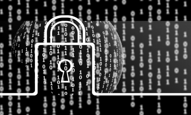 The Intercept: Questioning Zoom's End-To-End (E2E) Encryption Claims