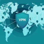 Pros and Cons of VPN, VDI, and Teleworker Gateways for Remote Workforces