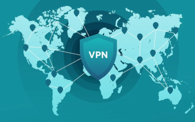 VDI Remote Access Solutions Offer Advantages Over Traditional Client Based VPNs