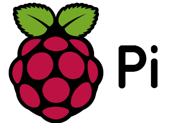 Open Source Raspberry Pi Projects